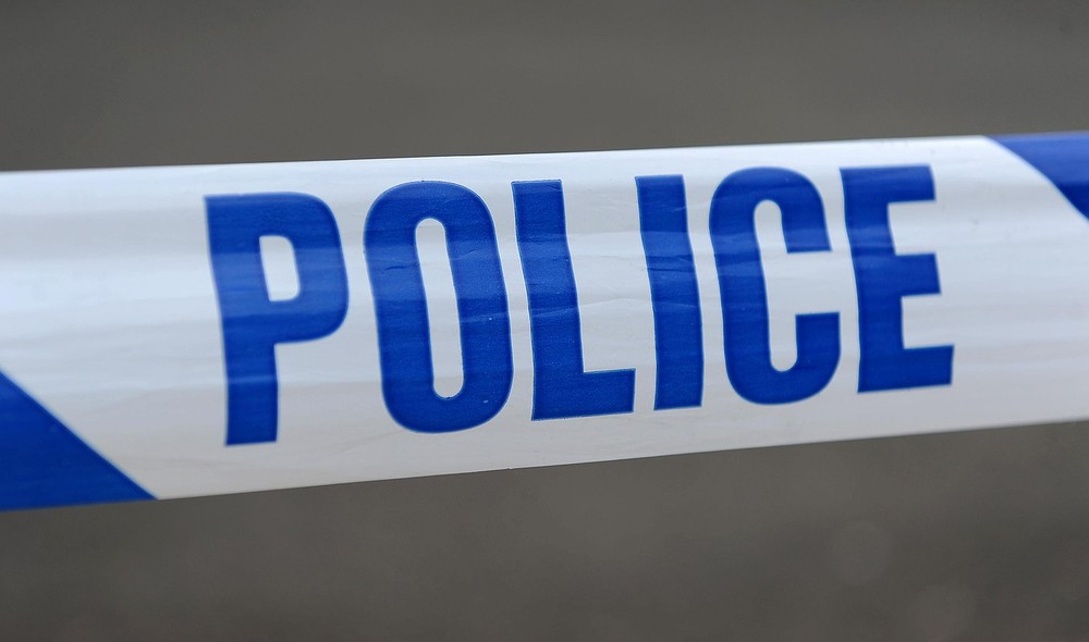 Blackpool rape: Boy, 14, accused of raping his mother
