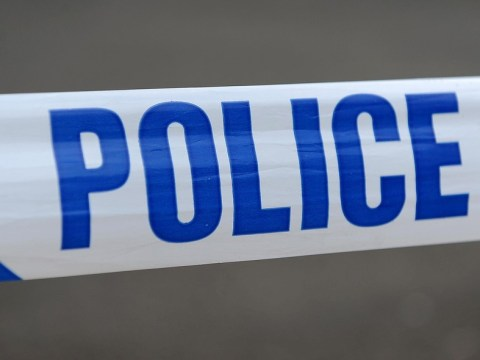 Girl, 16, charged with murder of baby in Lincolnshire