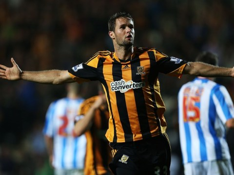 Hull City on the verge of creating League Cup history (but don't get too excited)
