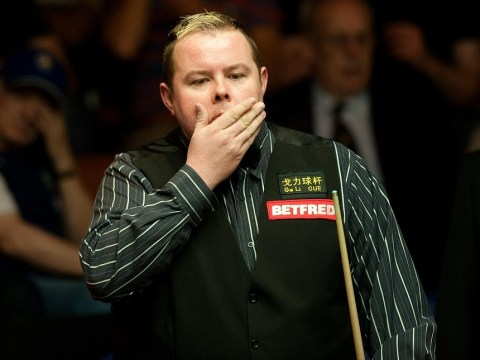 Stephen Lee guilty of match-fixing