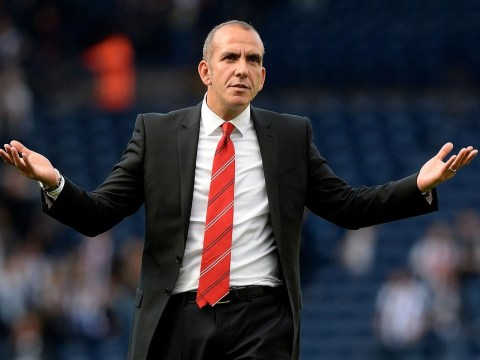 John O'Shea: Player power did get Paolo Di Canio Sunderland sack
