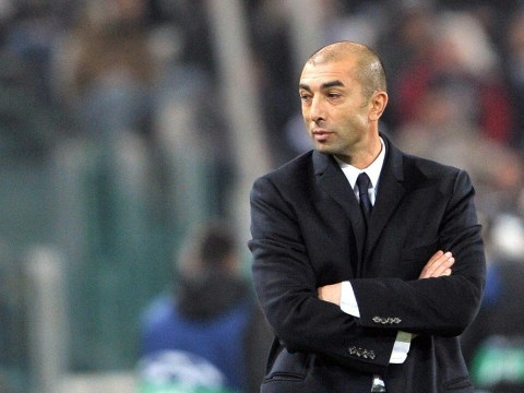Roberto Di Matteo or Tony Pulis? The top five contenders to replace Paolo Di Canio at Sunderland