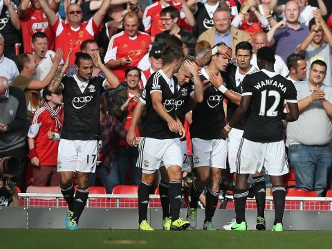 Liverpool 0-1 Southampton: A deserved win for Saints