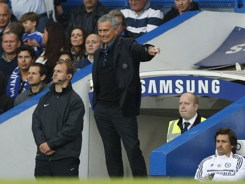 Ruud Gullit doubts Jose Mourinho will have same success at Chelsea this time