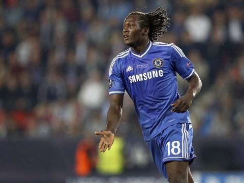 Jose Mourinho has no regrets over Romelu Lukaku loan