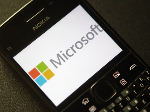 Microsoft can't be trusted on privacy, says ex adviser