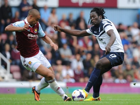 Romelu Lukaku's debut was the spark for static Everton at West Ham