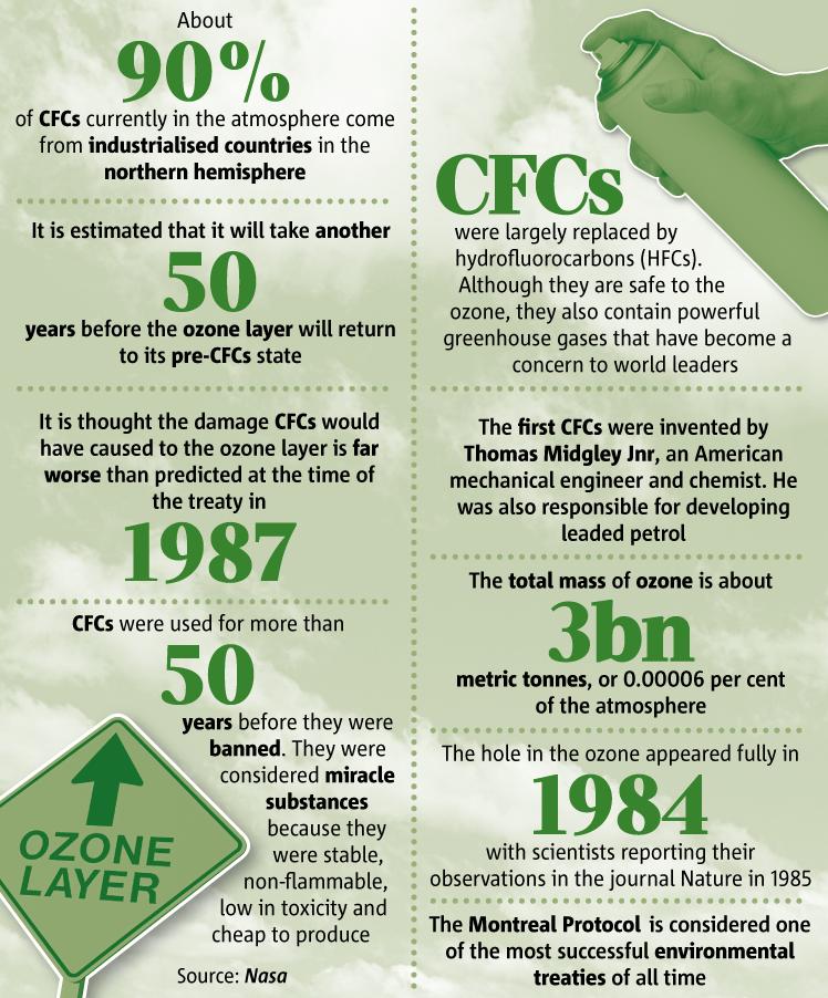 1009-ozone
