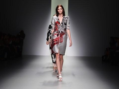 London Fashion Week: Jean Pierre Braganza lacks cohesion