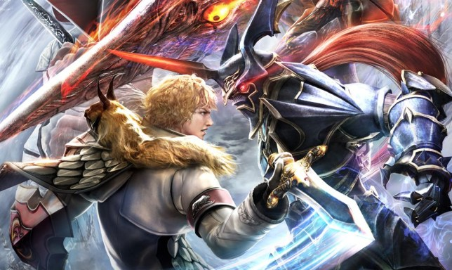 The fall Of SoulCalibur – Reader's Feature | Metro News
