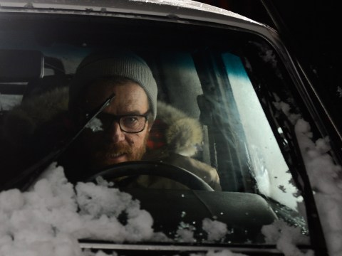 Lost writer Damon Lindelof hits back at Breaking Bad fans over finale abuse