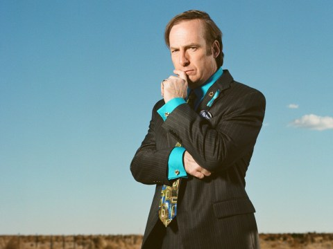 Better Call Saul Season 3: When can I watch it, where can I watch it, why should I watch it?