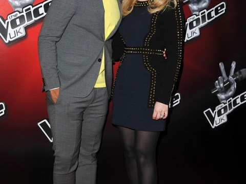 Holly Willoughby and Reggie Yates not returning for The Voice series 3