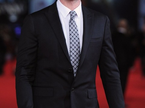 Luca Calvani joins Henry Cavill and Armie Hammer in The Man from UNCLE