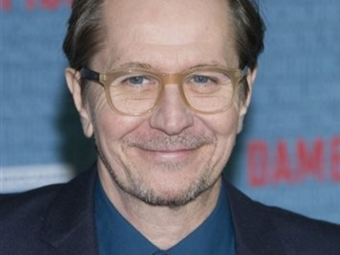 Gotham: Commissioner Gordon gets his own series but who should play him?