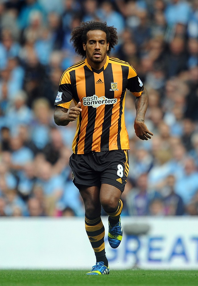 Hull City transfer deadline day report card: 'Best Premier League signing' Tom Huddlestone can save Tigers from relegation
