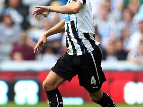 Yohan Cabaye must be forgiven for Arsenal flirtations, says Newcastle hero David Ginola