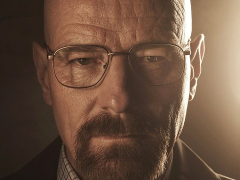 Breaking Bad: 8 alternative ways to spend your time (sort of)