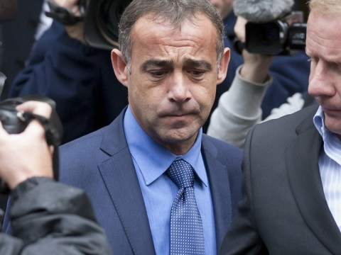 Prosecuting Michael Le Vell was correct decision says country's top expert
