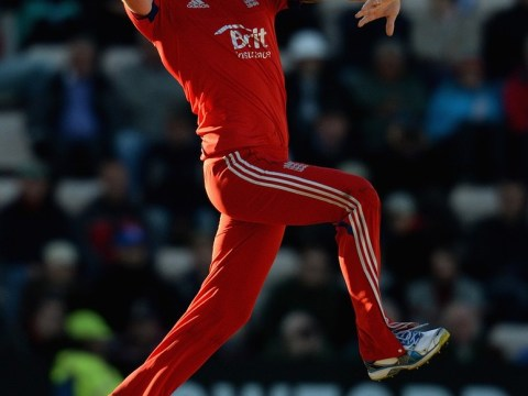 Ashley Giles boosts Ben Stokes' hopes of winter Ashes call-up