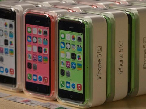 How to save hundreds of pounds buying the latest iPhone