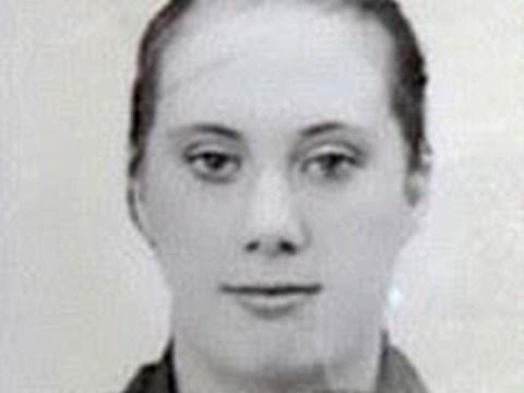 Who is Samantha Lewthwaite? Profile of the White Widow said to be part of Nairobi terror group