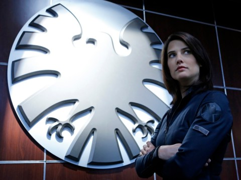 Marvel's Agents of S.H.I.E.L.D: No Avengers, just regular humans and that's a good thing