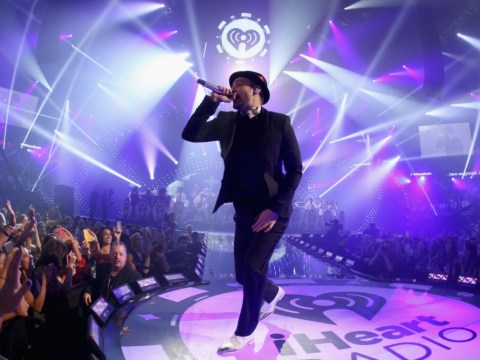 Justin Timberlake and Haim battle it out for No. 1 album
