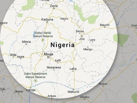 Boat capsizes in Nigeria, killing at least 42 passengers with 200 still missing