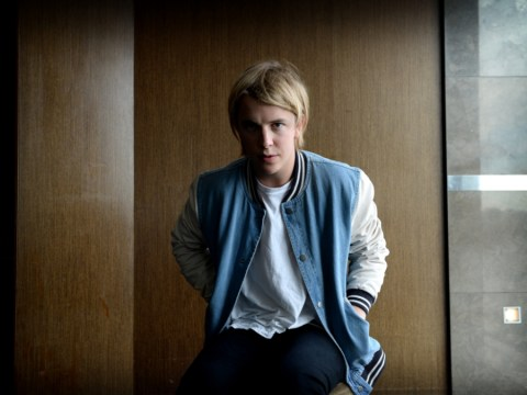 On my playlist: Tom Odell reveals his six-track mix