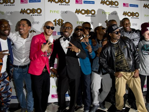 Top 10 MOBO Award moments – Laura Mvula scoops two gongs, Stephen Lawrence remembered… oh, and Craig David's comeback