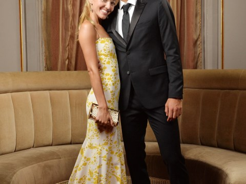 Gallery: The Novak Djokovic Foundation New York Dinner 2013