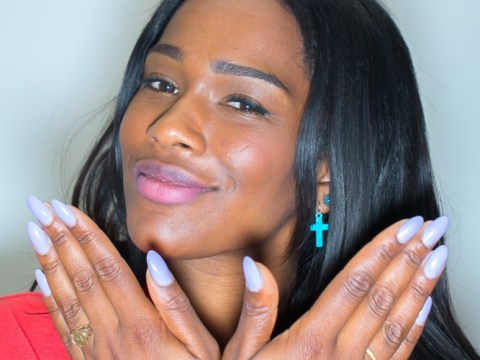 Wah Nails founder Sharmadean Reid: I love that I inspire women