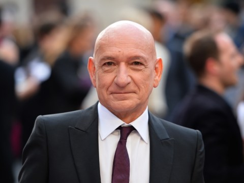 Sir Ben Kingsley denies he auditioned for Star Wars 7 as LucasFilm reveals trilogy plans came before Disney