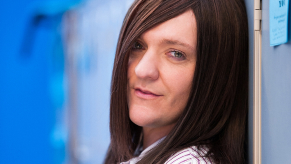 Why Ja'mie: Private School Girl will be the best thing on TV this autumn