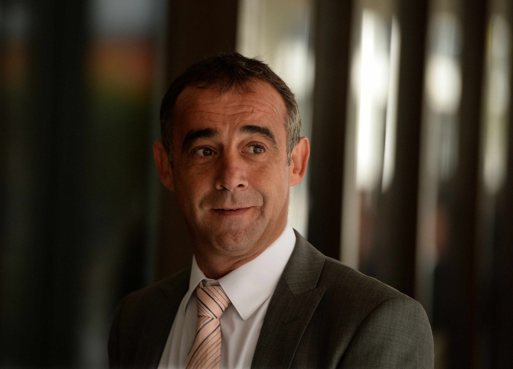 Michael Le Vell signs brand new Coronation Street deal for return in early 2014