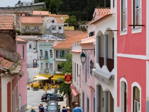 Late holiday deals: New York, Portugal, Croatia, Maldives and Turkey