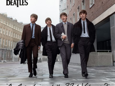 Previously unreleased Beatles songs to aired in new Live At The BBC – Volume 2 album