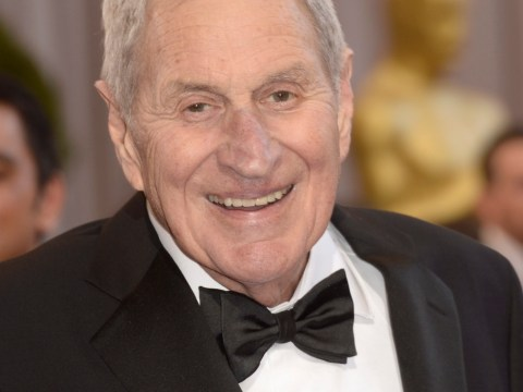 'True visionary' Ray Dolby, inventor of groundbreaking audio surround sound, dies aged 80