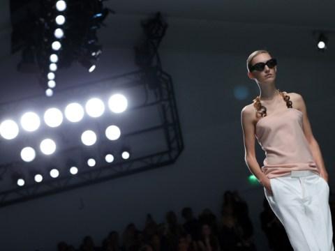 Gallery: London Fashion Week— Daks