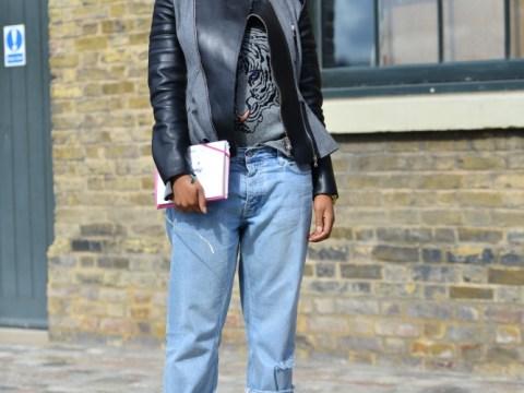 What Metro Is Wearing At London Fashion Week — Day 4