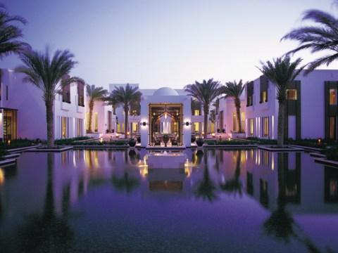Late holiday deals: Oman, Italy, Cuba, Sri Lanka and Iceland