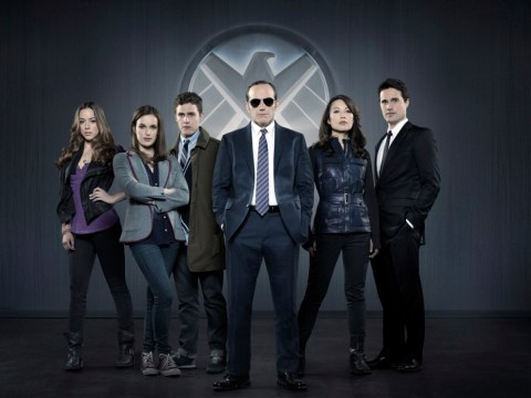 Marvel's Agents of S.H.I.E.L.D – what we can expect from the Avengers Assemble spin-off series