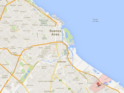 Mother 'traded' her daughter, 11, for new freezer