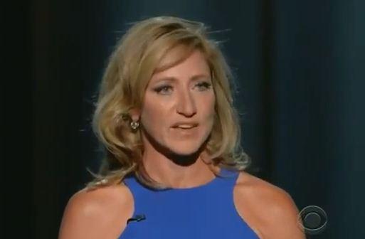 Emmy Awards 2013 pays tribute to Sopranos' James Gandolfini: Watch