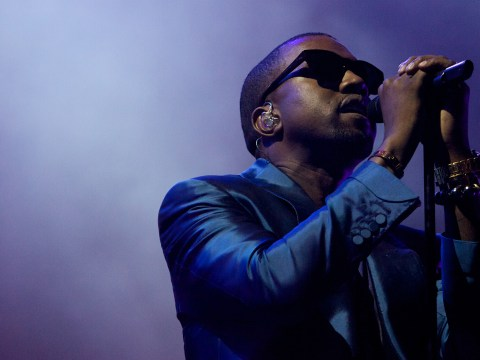 Kanye West, Janelle Monae, Kings of Leon for new Later… With Jools Holland series