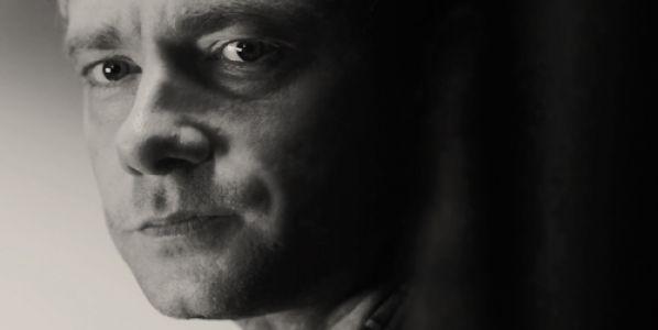 BBC Sherlock's John Watson: What's next for Martin Freeman?