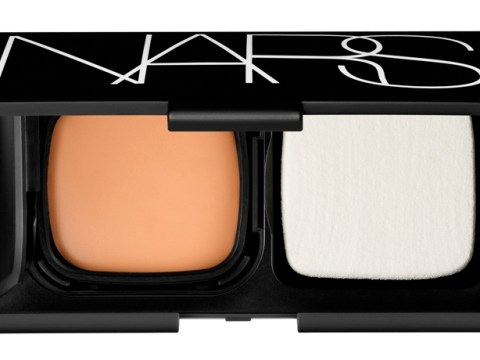 Get ready for your close-up with our pick of foundations, from Max Factor to Bobbi Brown