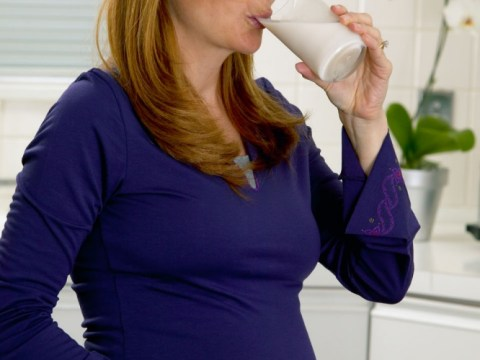 Women warned to have babies before they reach the age of 35