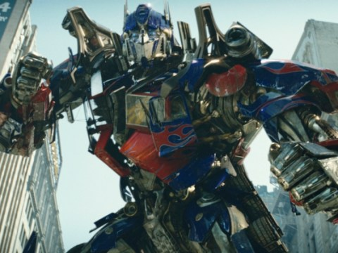 Transformers 4 to be called Apocalypse or Last Stand?